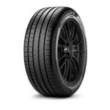 Pirelli Cinturato P7 245/50 ZR19 105W Run Flat *