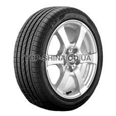 Pirelli Cinturato P7 All Season 315/35 R20 110V XL N0