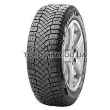 Pirelli Ice Zero FR 245/40 R18 97H XL