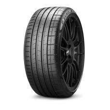 Pirelli PZero 275/35 ZR20 102Y Run Flat *