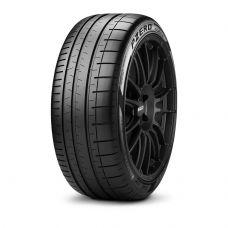 Pirelli PZero Corsa 245/35 R20