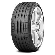 Pirelli PZero PZ4 245/50 ZR19 105W XL *