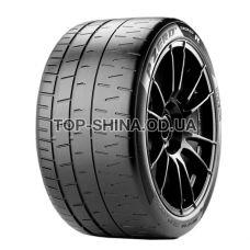 Pirelli PZero Trofeo R 245/35 ZR20 95Y XL