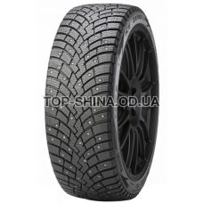 Pirelli Scorpion Ice Zero 2 235/55 R17 103T XL (шип)