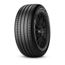 Pirelli Scorpion Verde 235/55 R19 101V Run Flat MOE