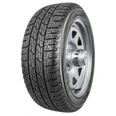Pirelli Scorpion Zero 255/60 R18 112V XL