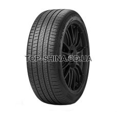 Pirelli Scorpion Zero All Season 275/50 R20 113V M0