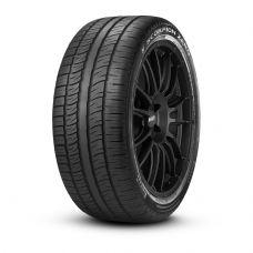 Pirelli Scorpion Zero Asimmetrico 245/45 ZR20 99W Run Flat