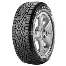 Pirelli Ice Zero 275/45 R21 110H XL (шип)