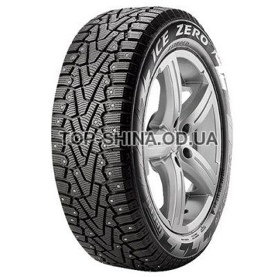Шины Pirelli Ice Zero 195/65 R15 95T XL (шип)