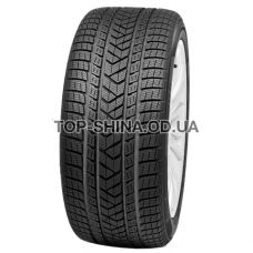 Pirelli Winter Sottozero 3 275/35 R19 100V Run Flat M0