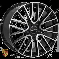 Porsche (BK5351) BP