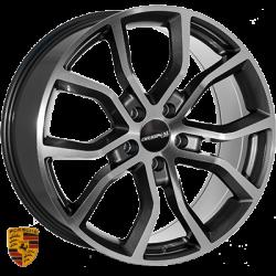 Porsche (BK5362) GMF
