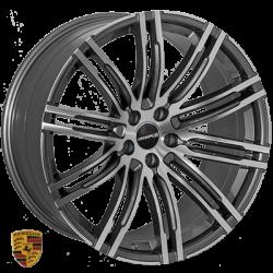 Porsche (JH-1298) GMF
