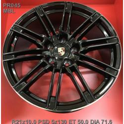 Porsche (PR045) MBL