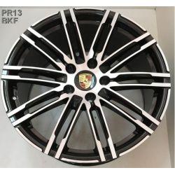 Porsche (PR13) BKF