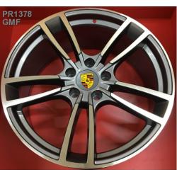 Porsche (PR1378) GMF