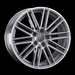 Porsche (PR21) GMF