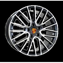 Porsche (PR5413) GMF