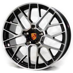 Porsche (R1094) BFP