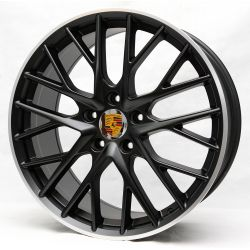 Porsche (R5541) MBLP