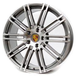 Porsche (R945) GMF