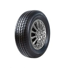 Powertrac CityMarch 205/65 R16 95H