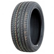 Powertrac CityRacing 215/50 ZR17 95W XL