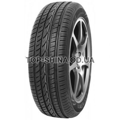 Шины Powertrac CityRacing 245/55 R19 107V XL
