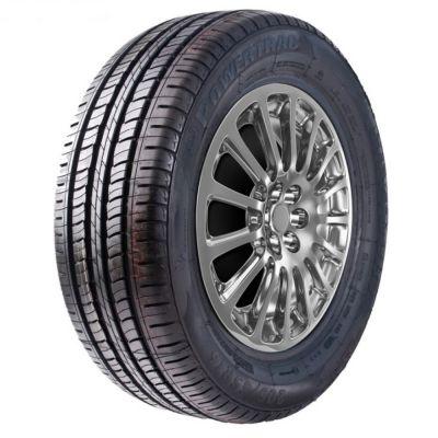 Шины Powertrac CityTour 155/70 R13 75T