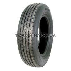 Powertrac LoadKing 185/75 R16C 104/102R