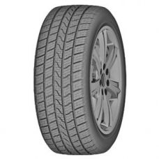 Powertrac PowerMarch A/S 215/55 R16 97V XL