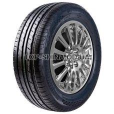 Powertrac RacingStar 255/55 R18 109V XL