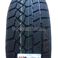 Powertrac Snowmarch 265/60 R18 110T