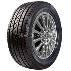 Powertrac Snowstar 215/55 R16 97H XL