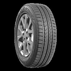Premiorri Vimero-SUV 225/60 R17 99H