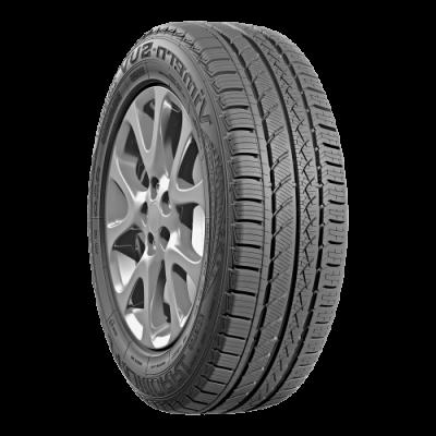 Шины Premiorri Vimero-SUV 215/70 R16 100H