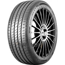 Barum Bravuris 5 HM 255/40 ZR19 100Y XL