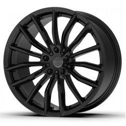 Mak Rapp 10,5x20 5x112 ET40 DIA (gloss black)