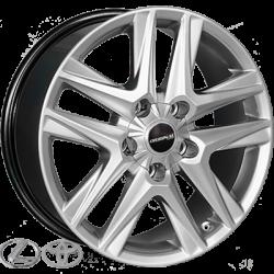 Lexus (5057) HS
