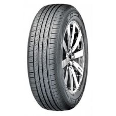 Roadstone NBlue Eco 195/55 R15 85V