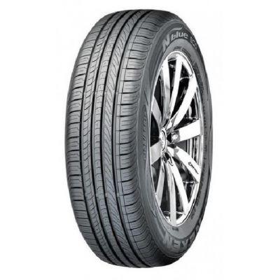 Шины Roadstone NBlue Eco 185/60 R15 84H