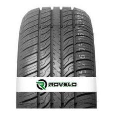 Rovelo RHP-780 175/65 R14 82T