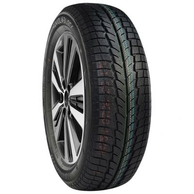 Шины Royal Black Royal Snow 205/65 R15 94H