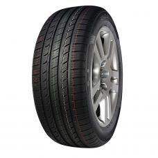 Royal Black Sport 285/60 R18 120H XL