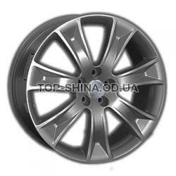 Replay Acura (AC2) 8,5x19 5x120 ET45 DIA64,1 (HPB)