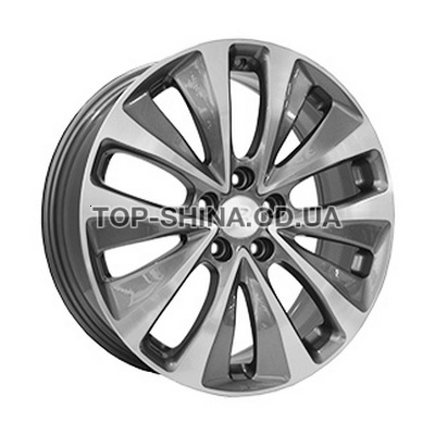 Acura (AC3) GMF