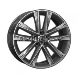 Lexus (LX36) HPB
