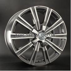Replay Lexus (LX97) 8,5x21 5x150 ET54 DIA110,1 (GMF)