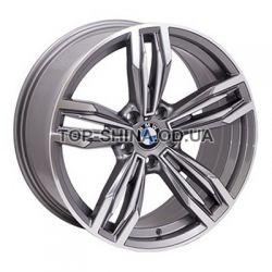 BMW (5035) GMF